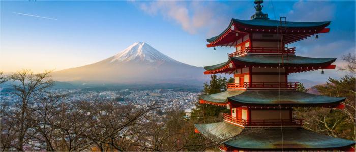 Asien Die Wiege Der Kulturen Travelmyne De
