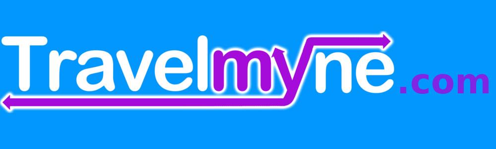 Travelmyne.com