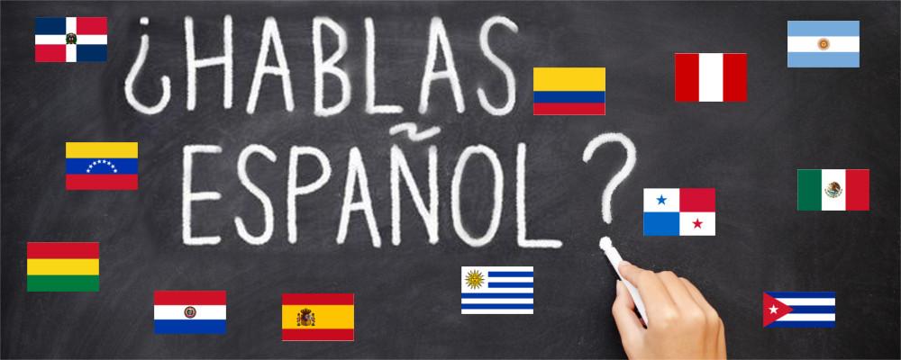 UN Tag der spanischen Sprache