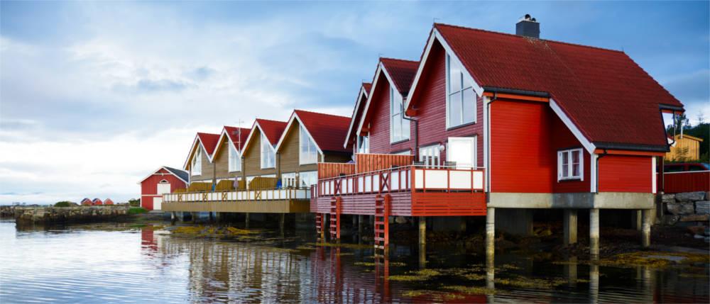 m re og romsdal natursch nheit in norwegens westen. Black Bedroom Furniture Sets. Home Design Ideas