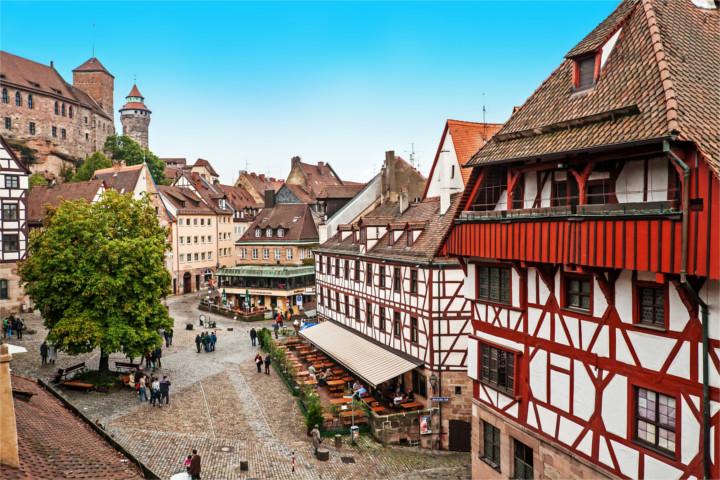 kostenlose s Bamberg