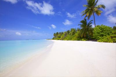 Land Bahamas
