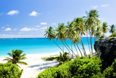 Land Barbados