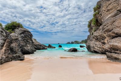 Land Bermuda