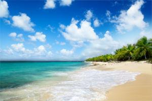 Land Dominikanische Republik