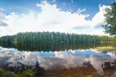 Land Estland