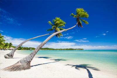 Land Fidschi-Inseln