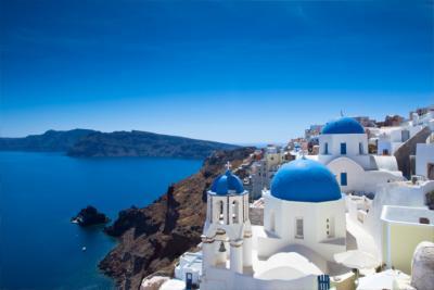 Land Griechenland