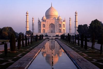 Land Indien