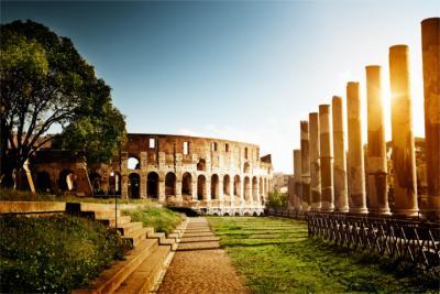 Land Italien