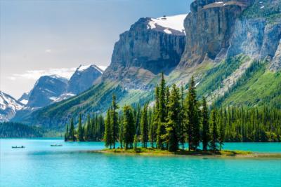 Land Kanada