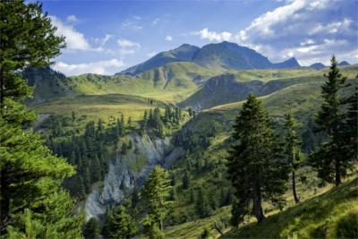 Reiseziel Kosovo