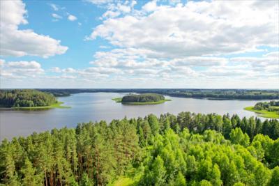 Land Litauen