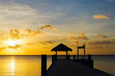 Reiseziel Mikronesien