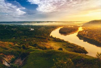 Land Moldawien
