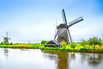 Land Niederlande