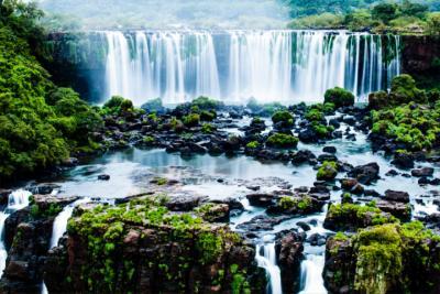 Land Paraguay