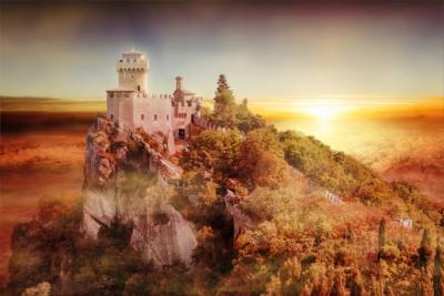 Land San Marino