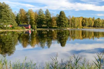 Land Schweden