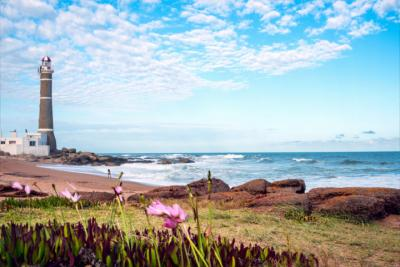 Land Uruguay